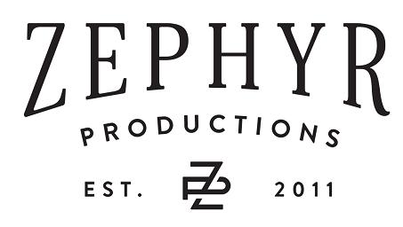 Zephyr Films